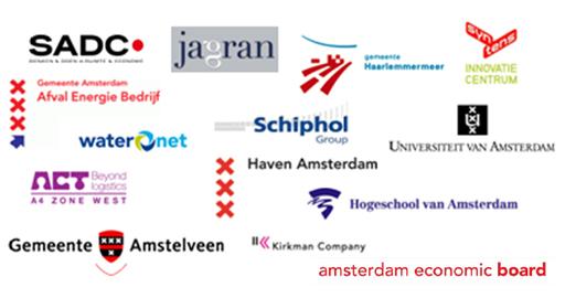 partners biobase