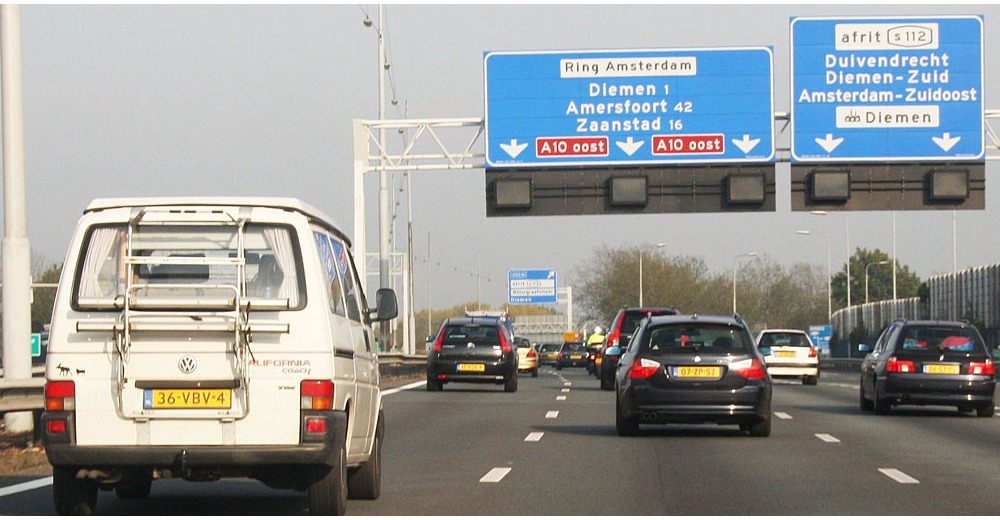 Filedrama dreigt rond amsterdam amsterdam economic for Amsterdam economica