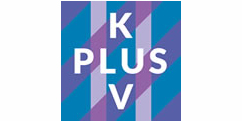 K+V Organisatie Advies
