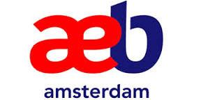 Afval Energie Bedrijf (AEB)