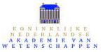 Koninklijke Nederlandse Akademie van Wetenschappen (KNAW)
