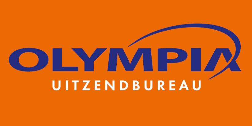 Olympia Nederland BV