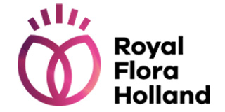 Royal FloraHolland