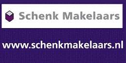 Schenk Makelaars