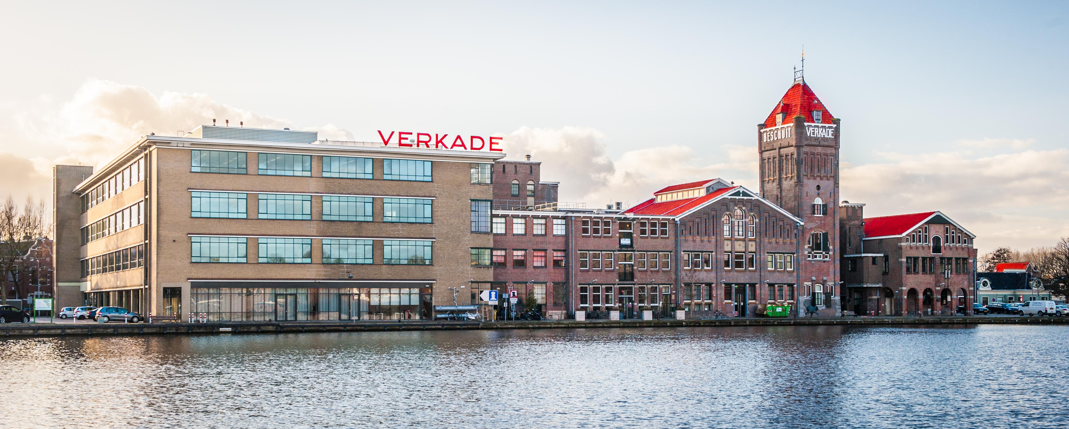 De concurrentie hijgt in onze nek amsterdam economic for Amsterdam economica