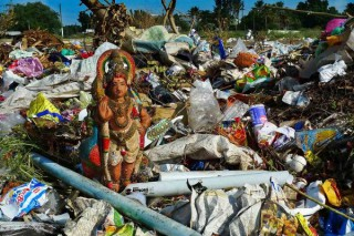 duurzaamheid duurzaam circulair circulaire economie amsterdam
