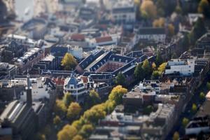 Amsterdam Historisch Museum
