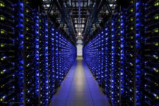 google-datacenter-tech-13