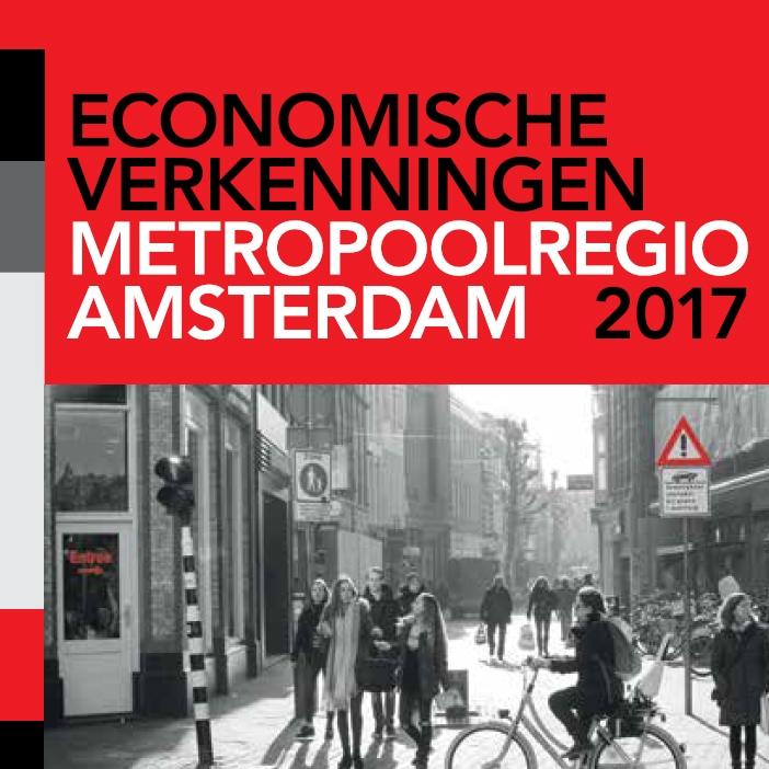 Afbeeldingsresultaat voor economische verkenningen mra 2017