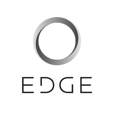 EDGE Technologies Contracts BV