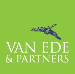 Van Ede & Partners