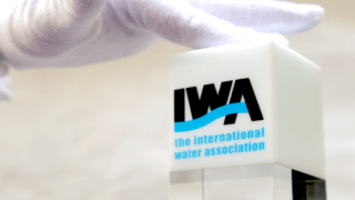 IWA Project Innovation Award