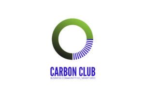 carbon club