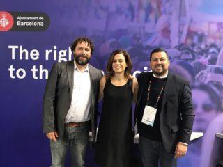 coalitie digitale rechten